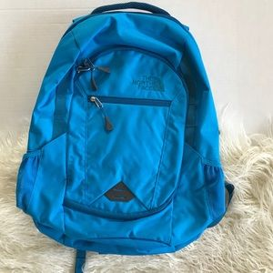 The North Face Pivoter Flexvent Backpack NWOT